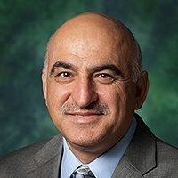 Dr. Seifollah Nasrazadani