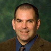 Dr. Thomas Scharf