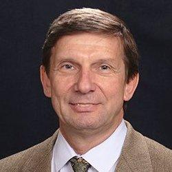 Dr. Vladimir Drachev